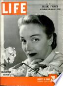 9 août 1948