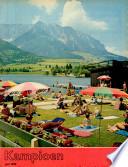 juin 1972