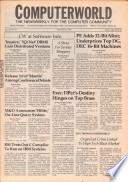 21 sept. 1981