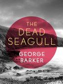 The Dead Seagull