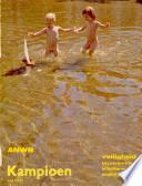 juil. 1977