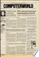 nov. 1984