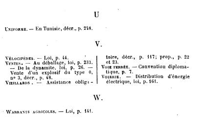 [merged small][merged small][ocr errors][ocr errors][merged small][ocr errors][merged small][ocr errors][merged small]