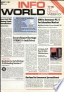 3 août 1987