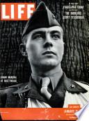 15 janv. 1951