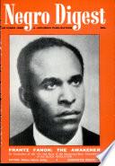 oct. 1969