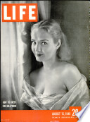 15 août 1949