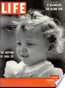 19 févr. 1951