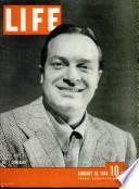 10 janv. 1944