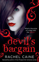 Devil's Bargain (Red Letter Days, Book 1)