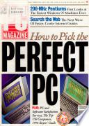 juil. 1996