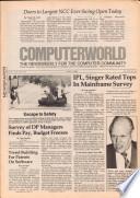 7 juin 1982