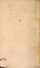 Page ii