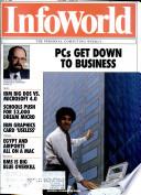 6 mai 1985