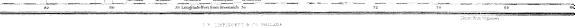 [ocr errors][ocr errors][subsumed][subsumed][subsumed][subsumed][subsumed][subsumed][ocr errors][merged small]