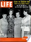 10 août 1959
