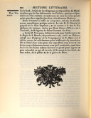 Page 770