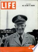 16 juin 1952