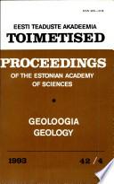 1993 - Vol.42,N°4