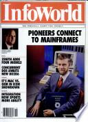 13 mai 1985