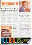 23 janv. 1965