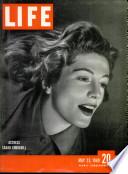 23 mai 1949