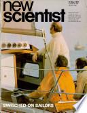 15 mai 1975