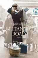 Britannia Road (Versione italiana)