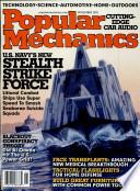 nov. 2003