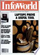 4 mars 1985