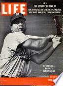 8 juin 1953