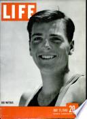 11 juil. 1949