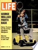 24 nov. 1972