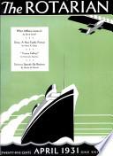 avr. 1931