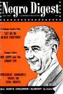 janv. 1964