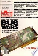 26 juin 1990