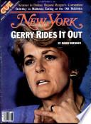 3 sept. 1984