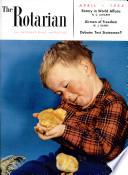 avr. 1954