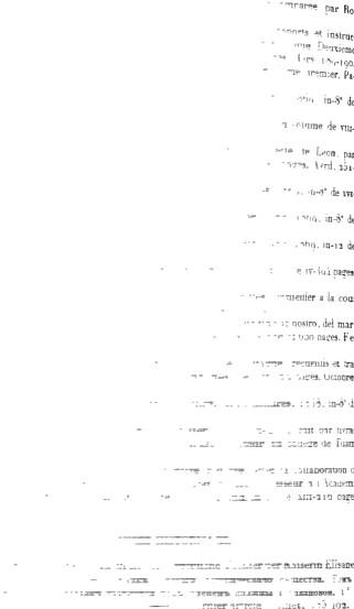[merged small][ocr errors][merged small][ocr errors][merged small][ocr errors][ocr errors][ocr errors][ocr errors][merged small][merged small][merged small][merged small][merged small][ocr errors][merged small][ocr errors][ocr errors][merged small][merged small][ocr errors][merged small][merged small][merged small][ocr errors][ocr errors][merged small][merged small][merged small][ocr errors][ocr errors][merged small][merged small][merged small][merged small][ocr errors][ocr errors][merged small][merged small][merged small][merged small][merged small][merged small][ocr errors][merged small][ocr errors][ocr errors][ocr errors][merged small][merged small][merged small][merged small][ocr errors][merged small][merged small][merged small][ocr errors][ocr errors]