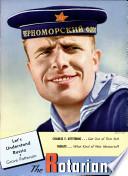 févr. 1946