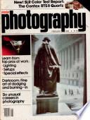 févr. 1983