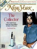 31 mai 1982