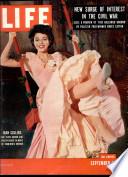 12 sept. 1955