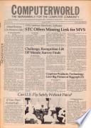10 août 1981