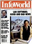 10 juin 1985