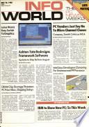 30 mai 1988