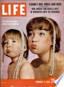9 f�vr. 1959