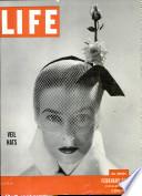 12 févr. 1951
