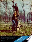 avr. 1977