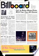 3 juin 1967